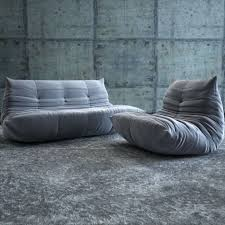 canapé imitation togo 12 best togo images on interiors ligne roset and living