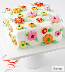 pictures on easy birthday cake decorating ideas bridal catalog