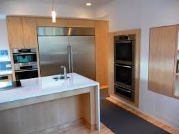 Solid Surface Kitchen Countertops by Raleigh Quartz Countertops Raleigh Kitchen Solid Surface