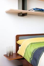 Best The Metro Bed Plywood Furniture From Plymouth Images On - Bedroom furniture plymouth
