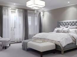 Grey Curtains On Grey Walls Decor Stylish Grey Curtains On Grey Walls Inspiration With Curtains Grey
