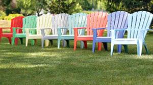 Resin Patio Chair Real Comfort Adirondack Chair Cool Design Stacking Chairs Org