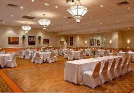 Wedding Venues In Memphis Tn The Grand Ballroom The Butcher Shop