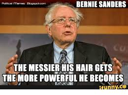 Doc Brown Meme - accurate funny bernie sanders doc brown meme on me me