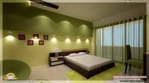 indian home design interior living room home design bed designs for master bedroom in india