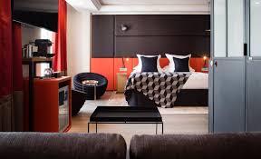 chambre d hote montmartre chambres suites montmartre terrass hotel