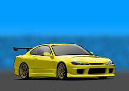 nissan silvia fast and furious s15 explore s15 on deviantart