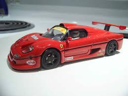 f50 gt1 f50 gt1 1 32 scale cars slotforum