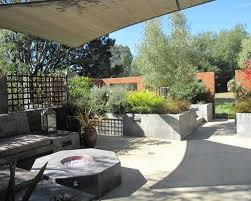 Creating Beautiful Backyard Landscaping Inspired By Oriental - Asian backyard designs