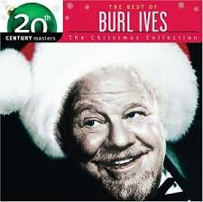 burl ives 20th century masters the best of burl ives the