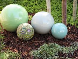 87 best atmo sphere for my yard images on garden