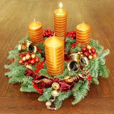 traditions customs help define german christmas season article