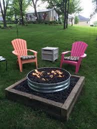 40 fire pit best 25 backyard fire pits ideas on pinterest fire pits
