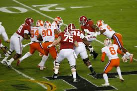 thanksgiving college football college football on thanksgiving ncaaf championship game