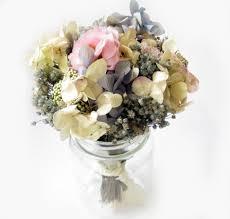 dried flower centerpieces flowers arrangements wedding bouquets