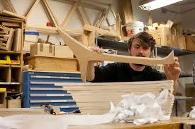 Furniture Design by All Programs Massart