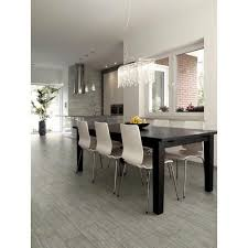 floors decor and more canopy gray wood plank porcelain tile wood planks porcelain tile