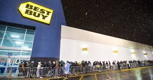 best buy movile black friday deals 2016 black friday tech deals 2016 in usa u2013 the complete guide for