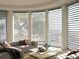 Ideas For Kitchen Windows Kitchen Window Blinds Omiyage