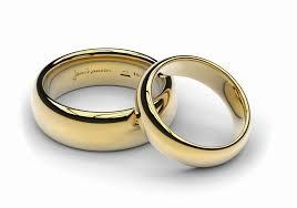 used wedding rings used wedding rings awesome elvish inspired wedding rings jens