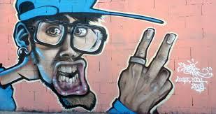 prix graffiti chambre graffs tags