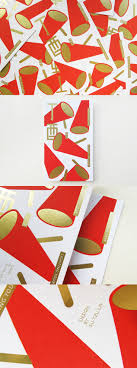 new year card design best 20 new year card design ideas on no signup