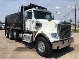 freightliner dump truck freightliner coronado dump trucks for sale 10 listings page 1 of 1