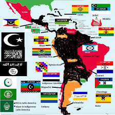 Mexico Drug Cartel Map by About Gangs And Fraternities Sinaloa Drug Cartel Is Now In The