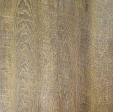 barn wood kentucky sawcut series luxury vinyl flooring