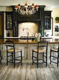 kitchen design interior kitchen decoration designs exceptional kitchen designs indian