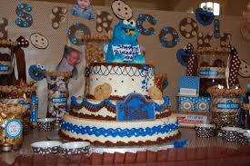 cookie monster baby shower decorations gallery handycraft