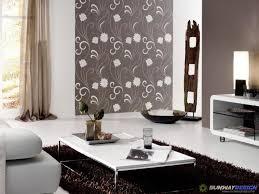 Wallpaper Design For Room - home interior design living room all about home interior design