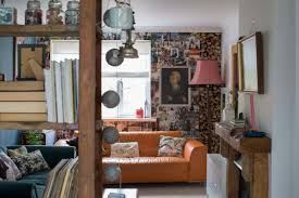 style files house tour no 15 sophie u0027s home topology interiors