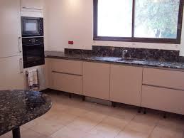 de cuisine marocaine cuisine en granit au maroc marbre maroc fès marbre maroc