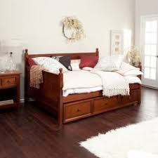 full size daybed for guest bedroom office love where you live