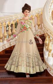 latest designs for gowns best gowns and dresses ideas u0026 reviews