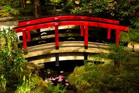 bedroom winsome ese garden bridges japanese to nowhere for sale