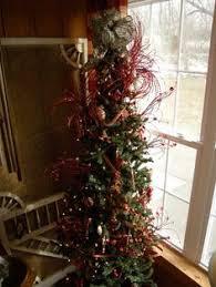 12 stuning pencil christmas tree ideas pencil christmas tree