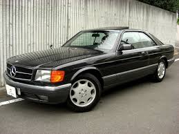 best 25 mercedes benz service ideas on pinterest concept cars