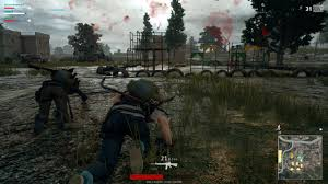 pubg is a bad game when you re bad at pubg crit cola