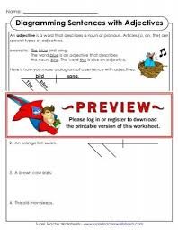 answer key adv