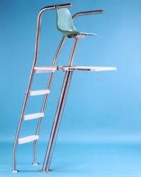 Osha Chair Requirements Ace Pools Aquatic Consulting U0026 Equipment Deck Equipment
