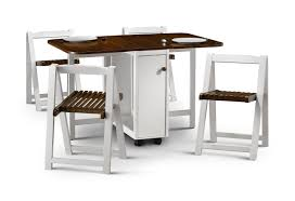 Small Folding Wooden Table Dining Room Tables Fold Down Sidesood Table And Chairs Australia