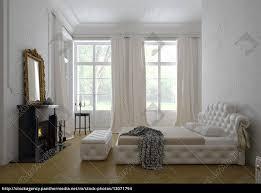 Chalet M El Schlafzimmer Uncategorized Schlafzimmer Luxus Amala Top Luxus Chalet In