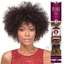 men hair weave pictures outre remy human hair weave velvet jerry curl 3pcs samsbeauty