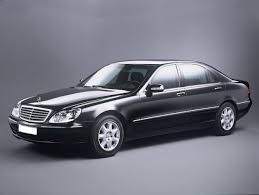 mercedes benz s500 w220 manual de taller workshop repair