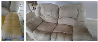 Upholstery Cleaning Indianapolis Gallery Upholstery Cleaning Service The Cleaning Source