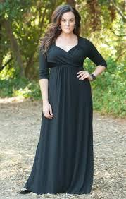 flattering plus size maxi dresses maxi dresses vestidos and