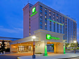 holiday inn philadelphia stadium hotel by ihg
