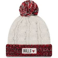 chicago bulls women u0027s hats buy bulls caps for women from nba store